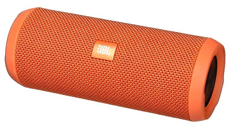 JBL Portable Speaker