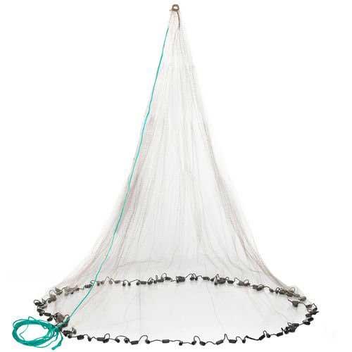 Cast Net for Fishing