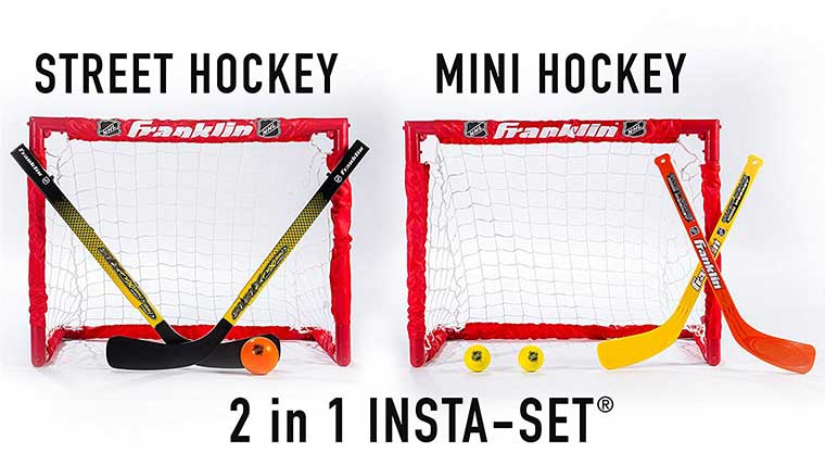 Mini Stick Set