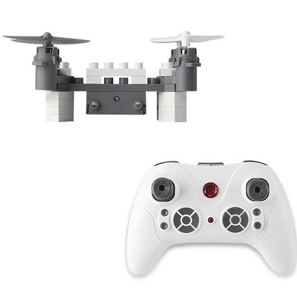 Remote Controlled Drone for Kids