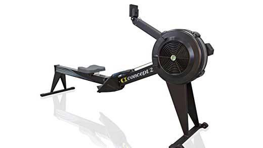 Best Indoor Rowing Machine