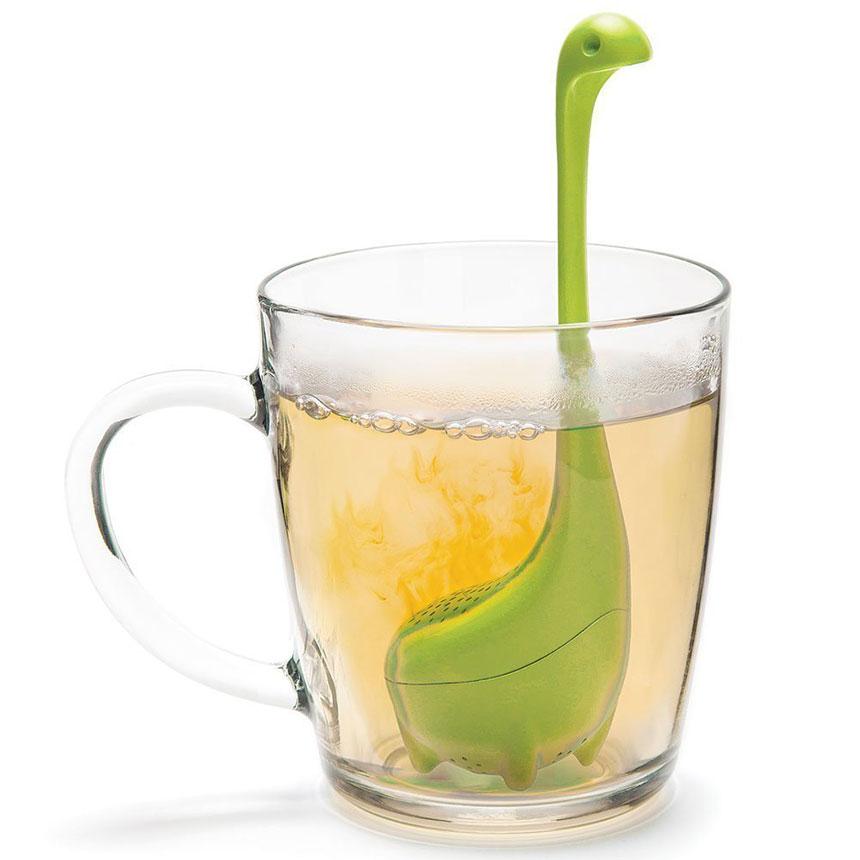 Baby Nessy Tea Infuser