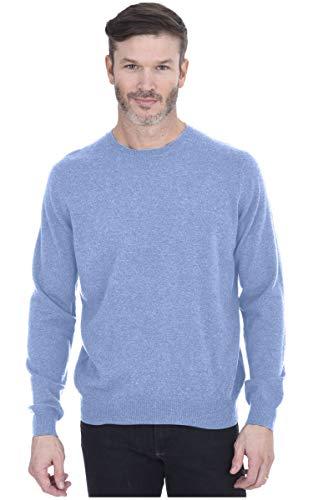 Cashmeren Man's Cashmere Sweater