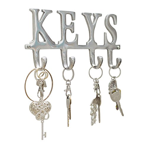 Comfify Key Holder