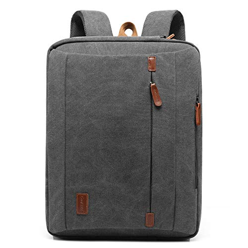 CoolBELL Multifunctional Laptop Bag
