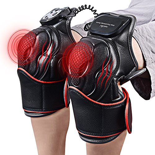 Electric Knee Massagers