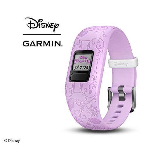 Garmin Vivofit jr 2 Fitness and Activity Tracker