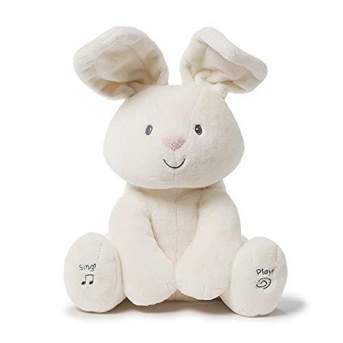 Gund Bunny Stuffed Animal