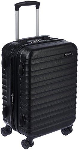 HardSide Spinner Carry On Case