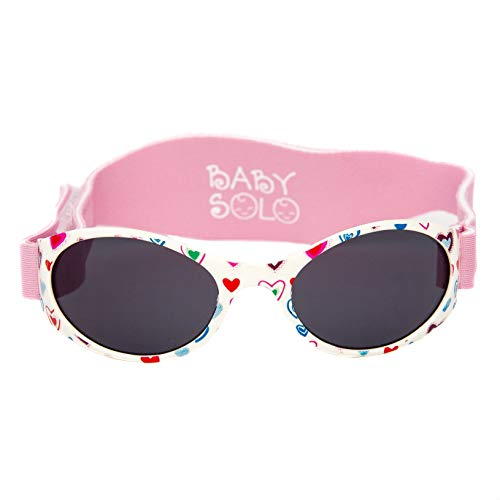 Infant Baby Sunglasses