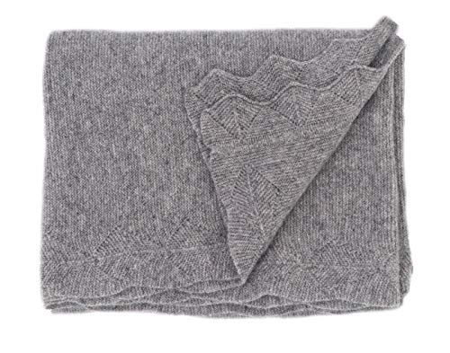 Luxe Stroller Blanket