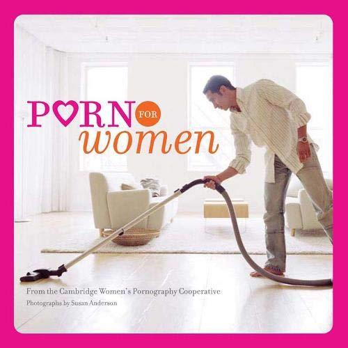 PG Porn For Women