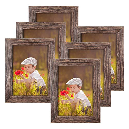 Picture Frame with a Picture of You Together