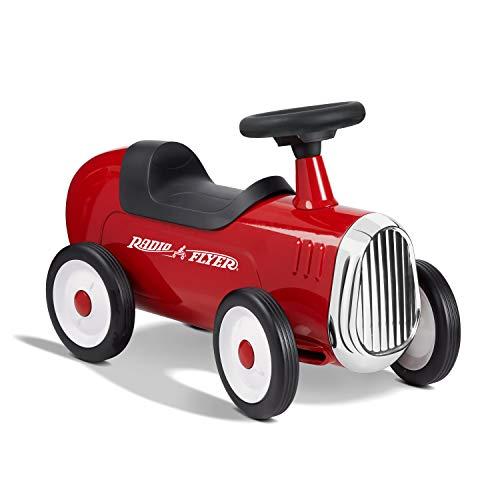 Radio Flyer Roadster