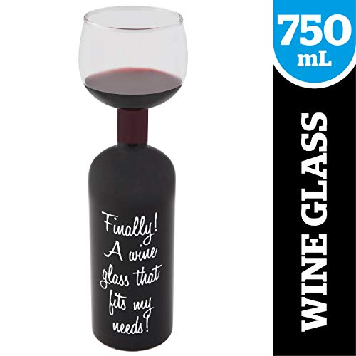Wine Bottle Wine Glass