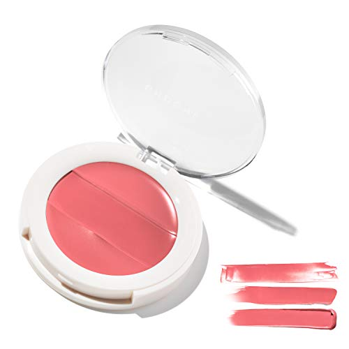 A Lip Bum to Blush for