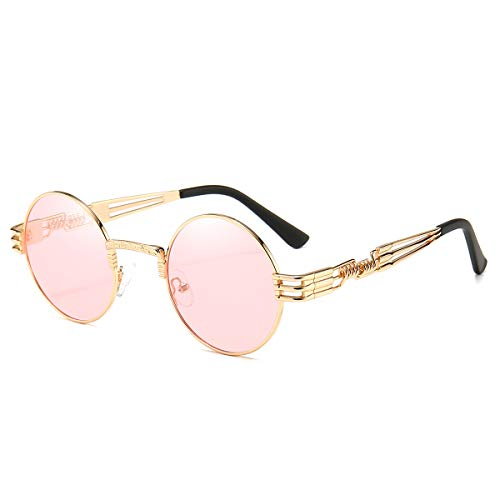 A Pair of Cool High Quality Sunglasses