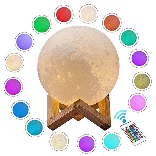 ACED Moon Light