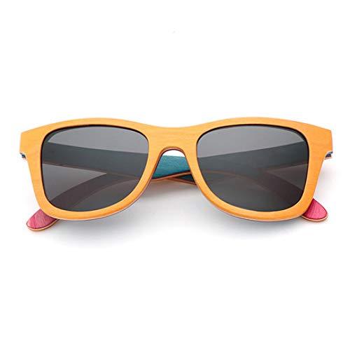 Dixinla Polarized Sunglasses