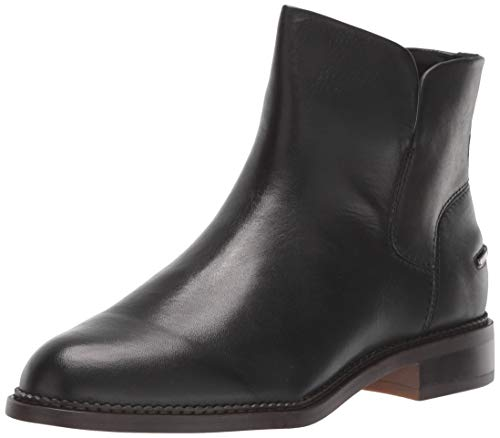 Franco Sarto Women's Ankle Boot
