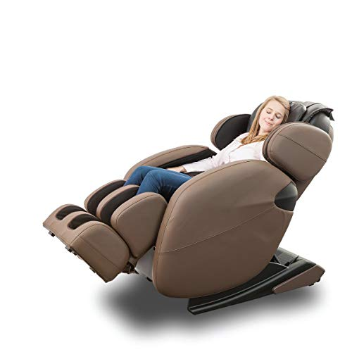 Full Body Massage Chair with Heat