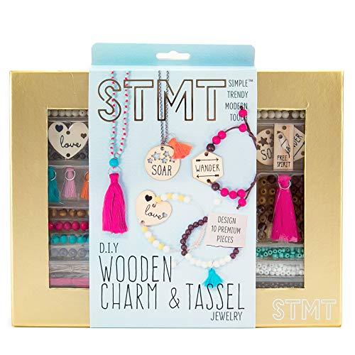 Horizon Group Jewelry Art and Craft Kit
