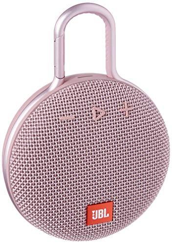JBL Clip on Waterproof Speaker