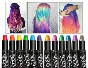 KC Republic Hair Chalk