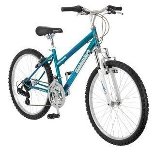 Roadmaster Mountain Bike