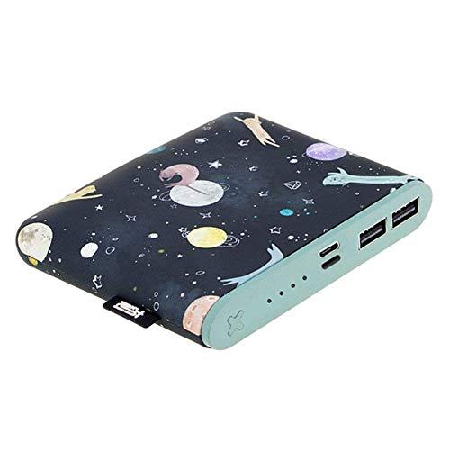 Sethruki Portable Phone Charger