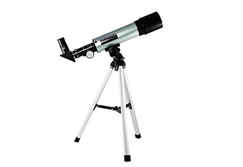 Telescope for Kids
