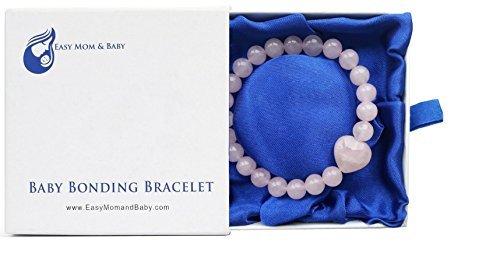 Baby Bonding Bracelet