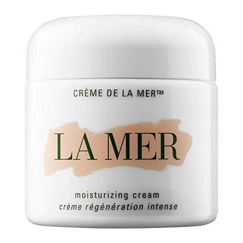 La Mer Moisture Cream