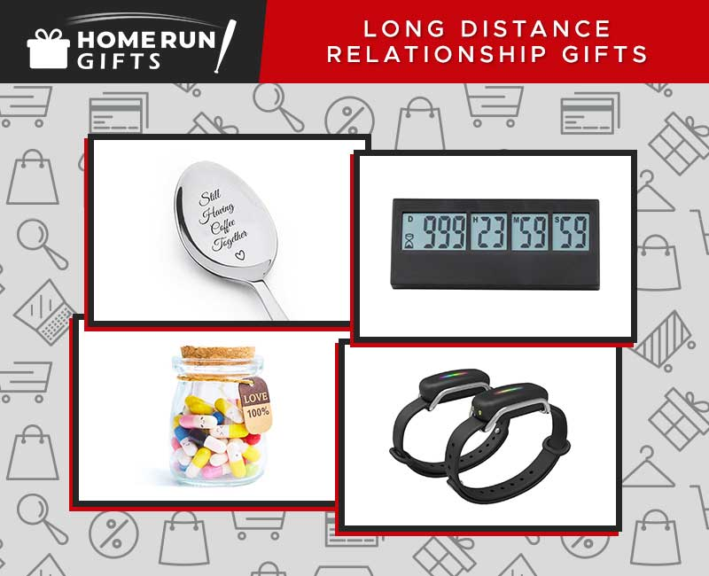 Long Distance Relationship Gifts Featured Image