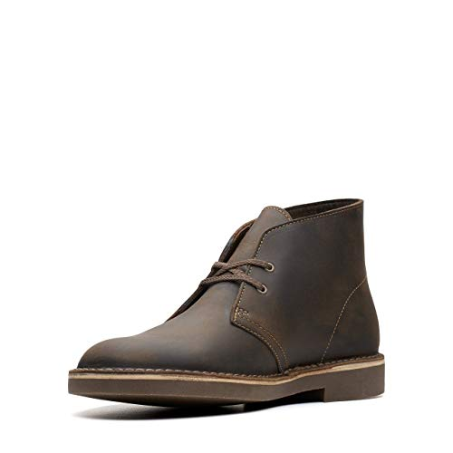 Chukkah Boots for Men