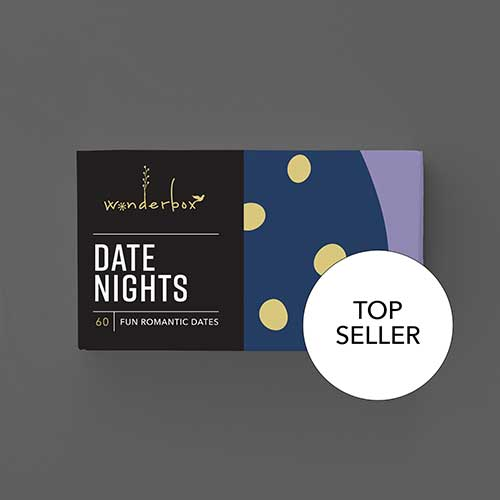Date Nights Coupons