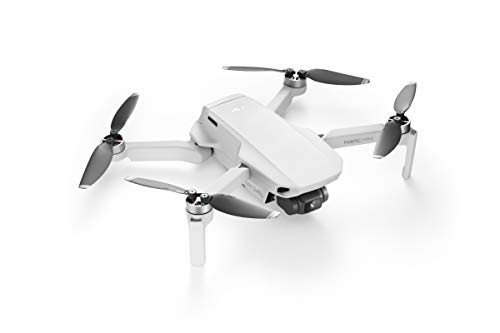 Drone Fly Cam Quadcopter