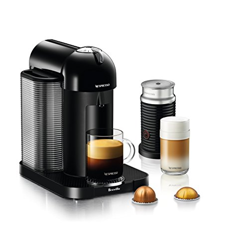 High End Coffee and Espresso Machine