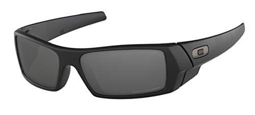 High End Polarized Sunglasses