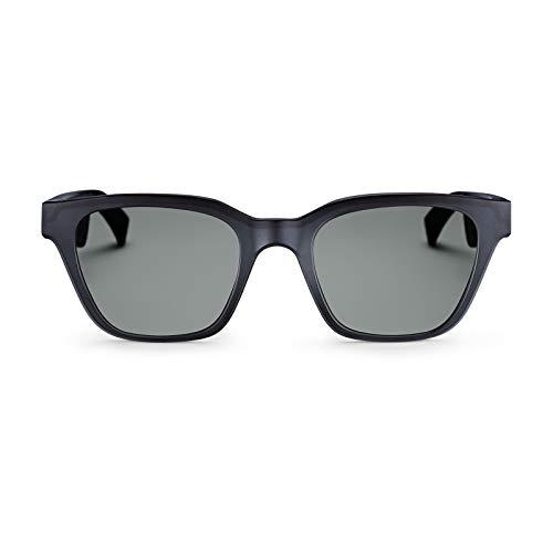 High Tech Audio Sunglasses