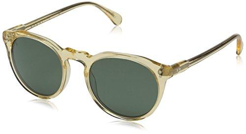 Kickass Sunglasses