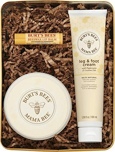 Mama Bee Gift Set