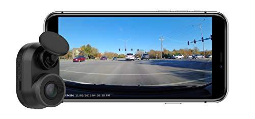 Mini Dash Cam