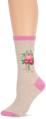 Mother of the Bride Novelty Socks