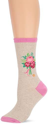 Mother of the Bride Novelty Socks