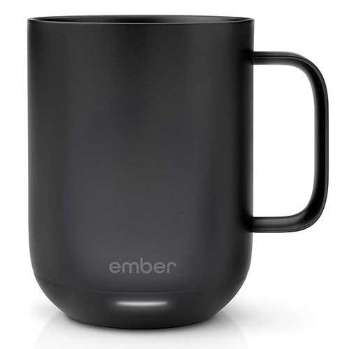 Smart Mug