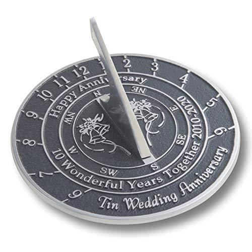 Sundial Gift