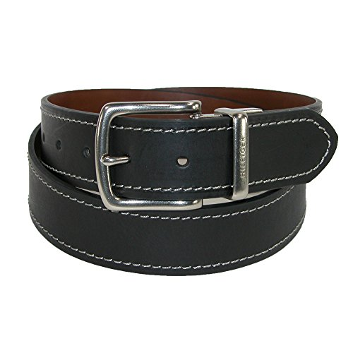 Tommy Hilfiger Reversible Belt