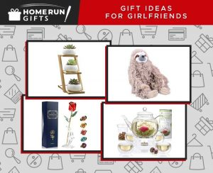 37 Best Gifts For Women In Their 20s Picked By One 2021