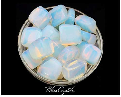Opalite Crystals